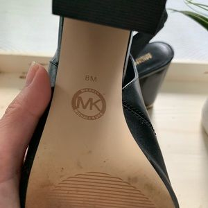 Michael Kors Shoes - Michael Kors shoes!